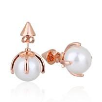 earring 087457