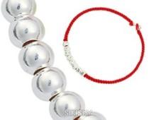 925 siler bracelet 1191013
