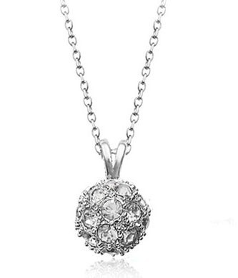necklace 70341