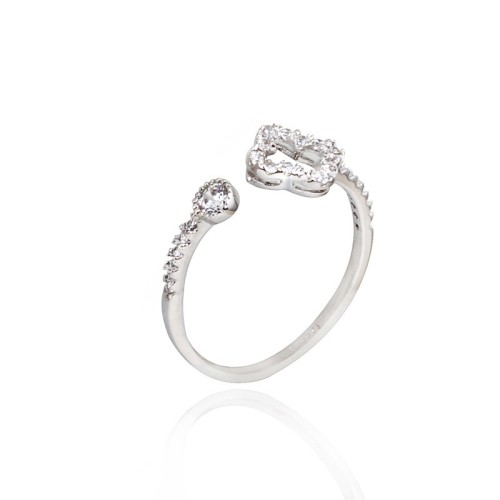 ring 096987