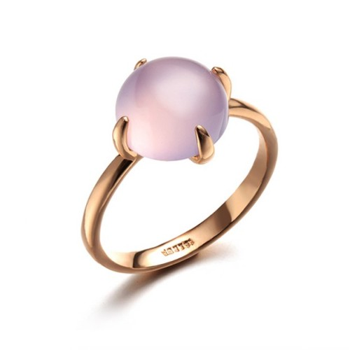 ring 097595a