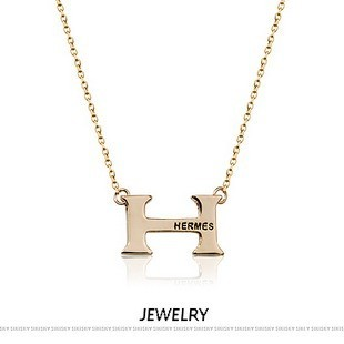 necklace 61405
