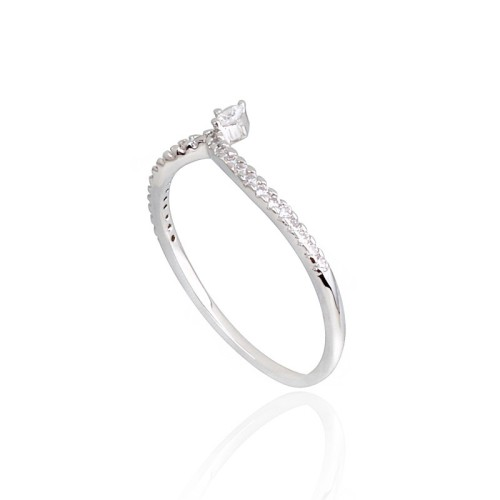 ring 097002