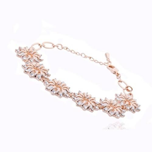 bracelet 031736a