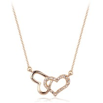 necklace62084