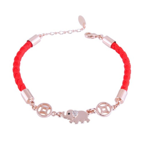 bracelet031931