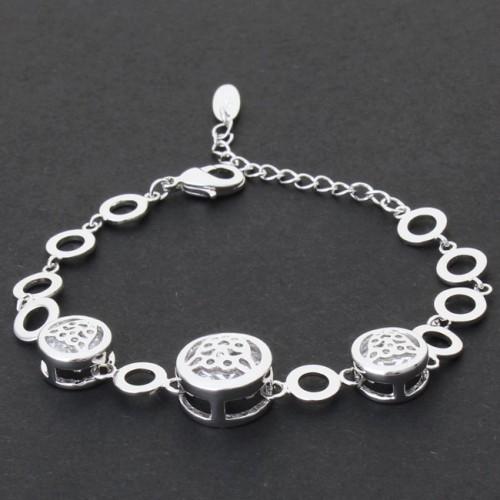 bracelet 31648