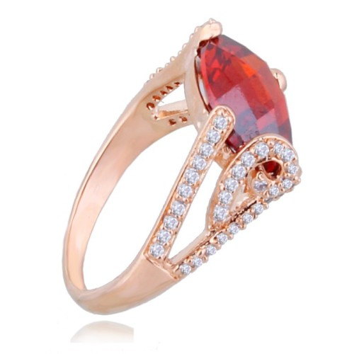 ring 096849a