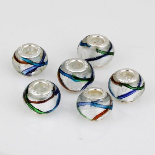 bead sf666047(10pcs)