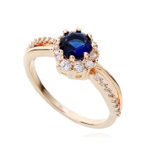 ring893041a
