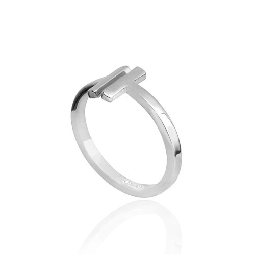 ring 097283a