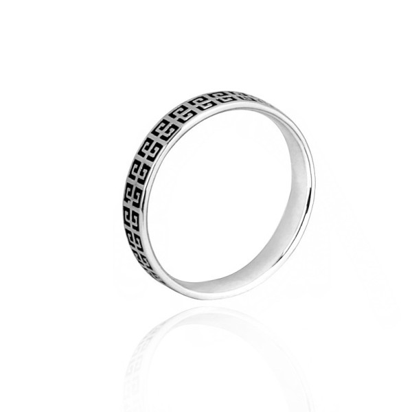 ring 097435a