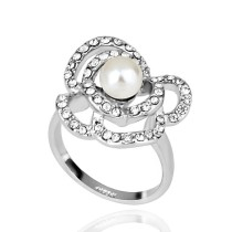 ring 096965a