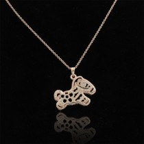 necklace 077119