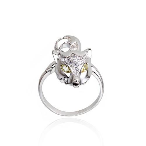 ring 096696