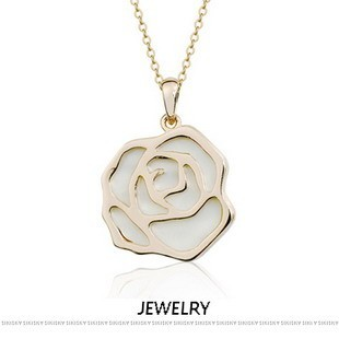 necklace 75957