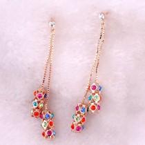 earring   86630