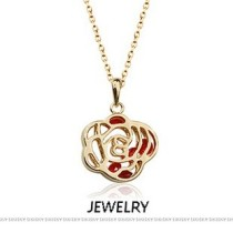 necklace76157
