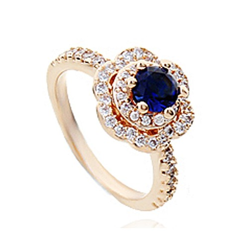 ring893040a