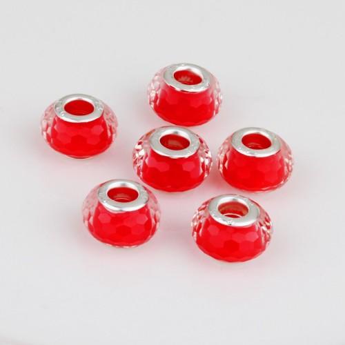 bead sf666067(10pcs)
