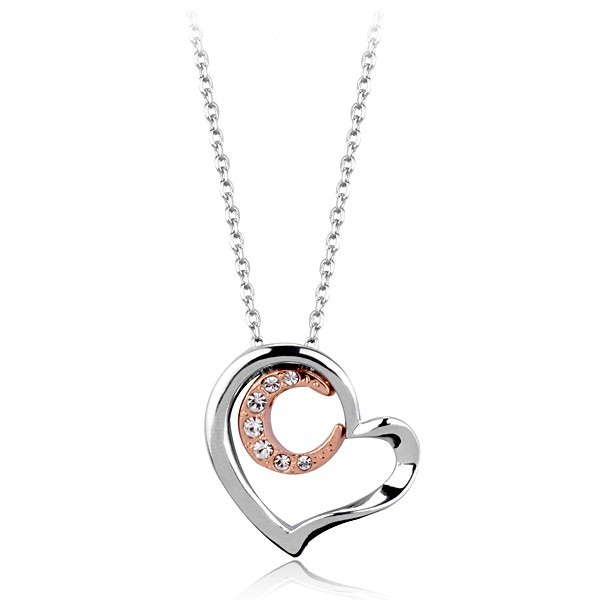 necklace75101