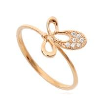 ring096743(19mm)