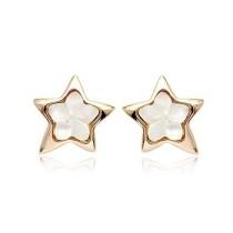 earring 86551