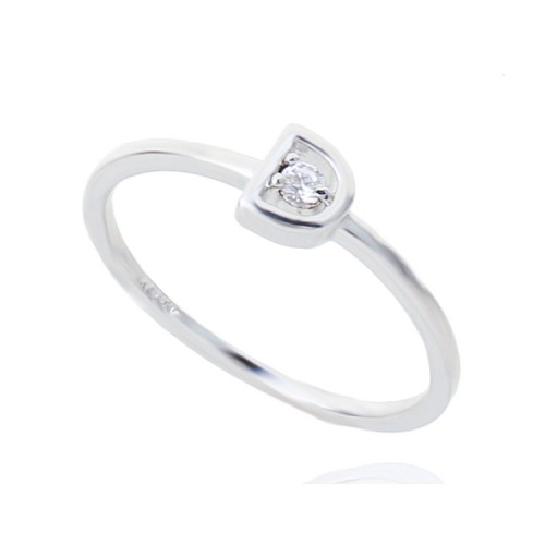 ring 096939a