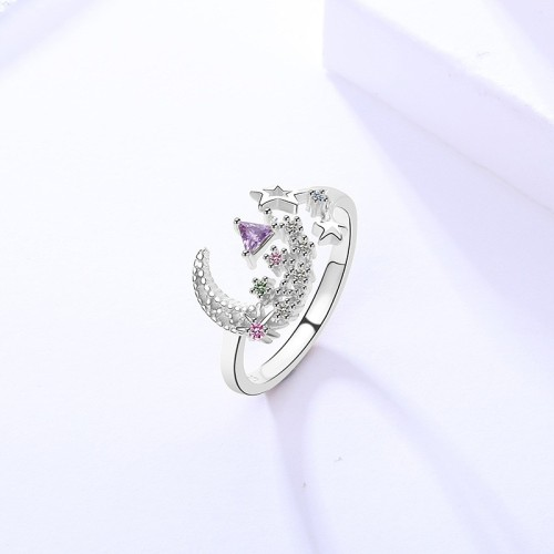ring MLK788-1