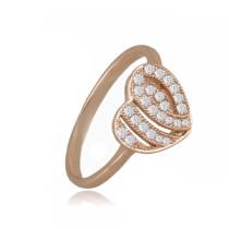 ring 096970