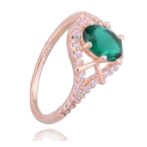 ring 097034