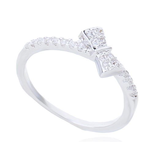 ring 893035a