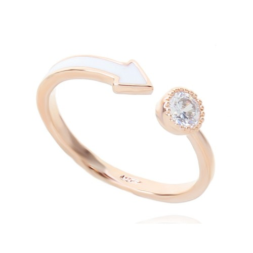 ring 096751a