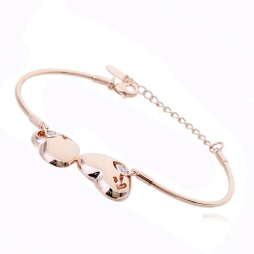 bracelet 031668