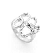 ring  891612