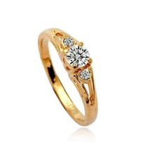 ring90671