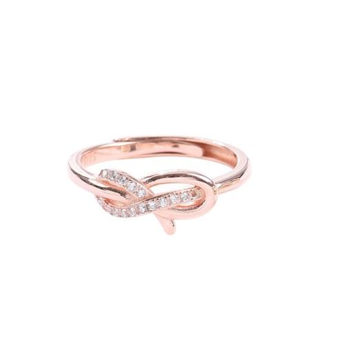 ring MLYK0010