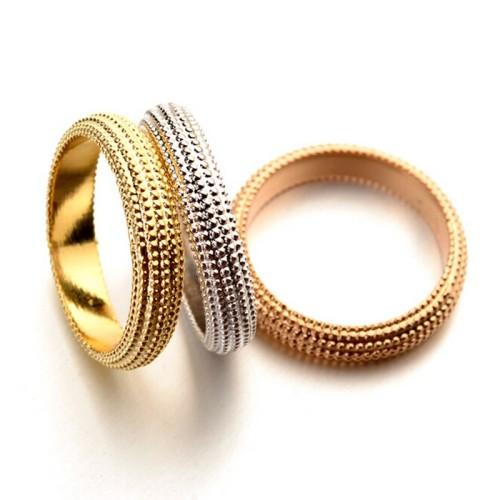 ring 097489