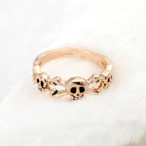 ring 96508 a