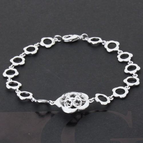bracelet 031336a