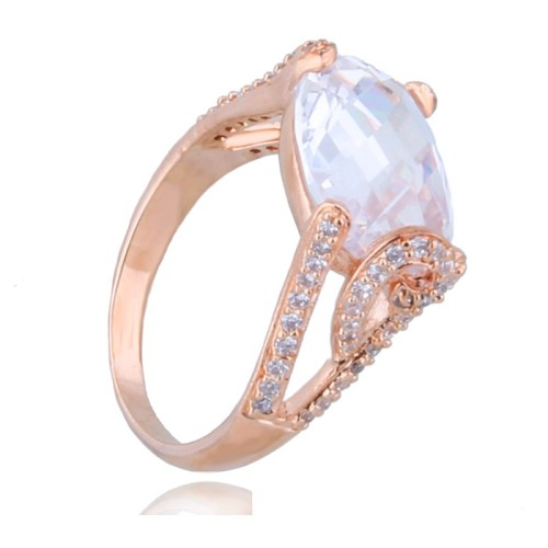ring 096849