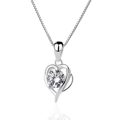 silver pendant MLA980