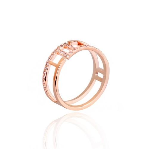 ring 097397