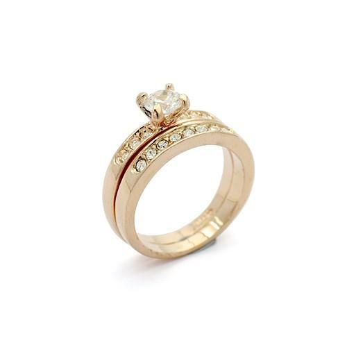 ring 95702