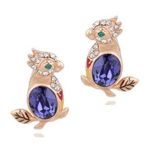 earring  087055