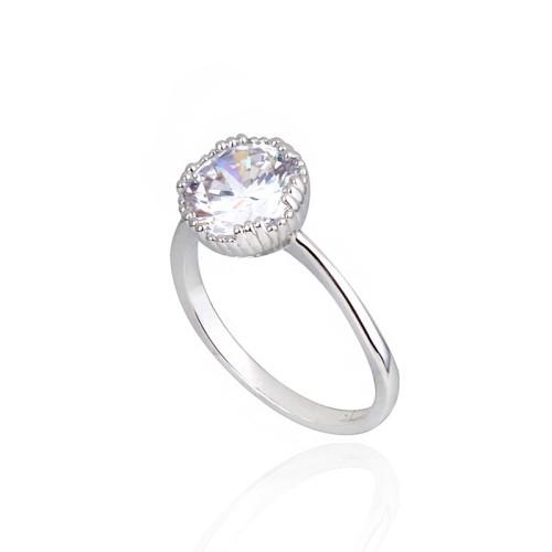 ring 097021c