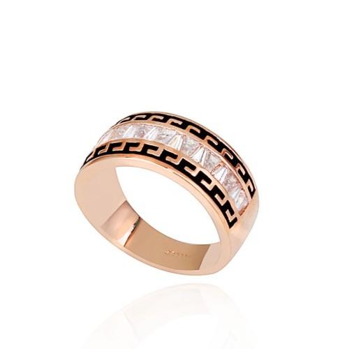 ring 097399