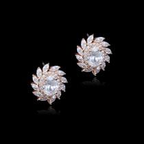 earring 087164