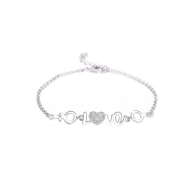 bracelet MLL016