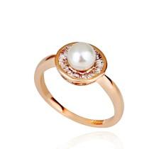 ring 096949